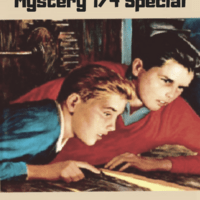 The Curious Case of the Mystery 1_4 Special.png