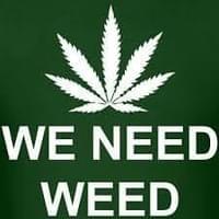weed leaf 5.jpg