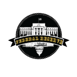 Federal Reserve Marijuana Menu | Washington DC Marijuana Delivery