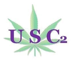 USC 2 6g,18/8th,30/4th,55/half,100/oz Marijuana Dispensary