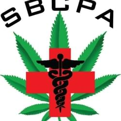 South Bay Cannamed Patient Association Marijuana Dispensary