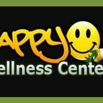 Happy Wellness Center Marijuana Dispensary