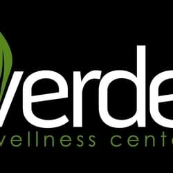 Verde Marijuana Dispensary