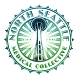 North Seattle Medical Collective Marijuana Dispensary