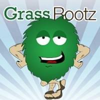 Grass Rootz Marijuana Dispensary