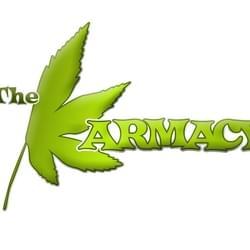 The Karmacy Marijuana Dispensary