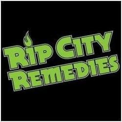 Rip City Remedies Marijuana Dispensary