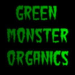 green monster organics | hemet marijuana delivery, Reel Combo