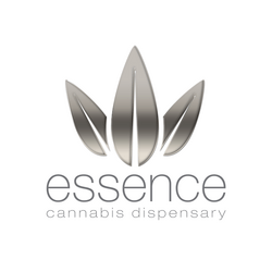 Essence Cannabis Dispensary - Henderson Customer Reviews