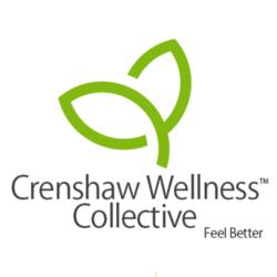 Crenshaw Wellness Collective | Los Angeles Marijuana