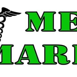 Med market clio