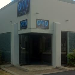 OVO Marijuana Dispensary