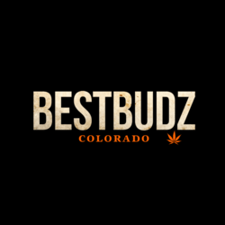 Best Budz Marijuana Dispensary