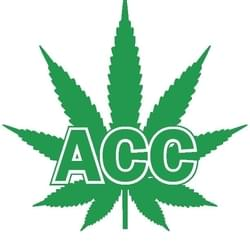 Arizona Compassion Club Marijuana Dispensary