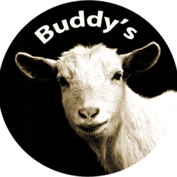 Buddy's Cannabis Patient Collective Marijuana Dispensary