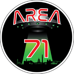 Area71 Customer Reviews Dc Marijuana Delivery