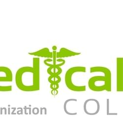 MedicalKush Collective Marijuana Delivery Service