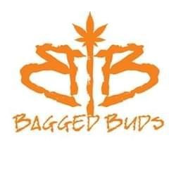Bagged Buds Marijuana Menu   Washington DC Marijuana Delivery
