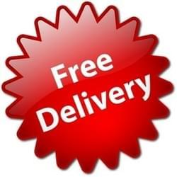 Dank Medical Marijuana Delivery Service