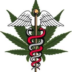 Green Tree Health Healing Marijuana Dispensary