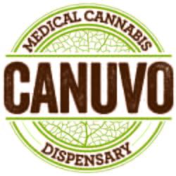 canuvo | biddeford marijuana dispensaries