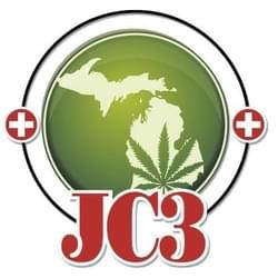 Jackson County Compassion Club Marijuana Dispensary