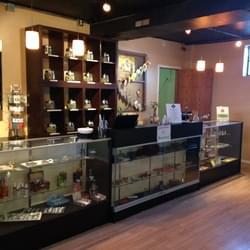 Northside Alternative Wellness Center Marijuana Dispensary