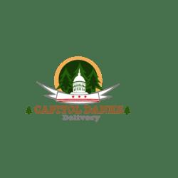 Capitol Danks Delivery (5 Stars) Marijuana Menu | Washington
