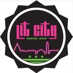 Lit City Marijuana Menu | Washington DC Marijuana Delivery