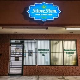 Denver Marijuana Dispensaries | Where's Weed