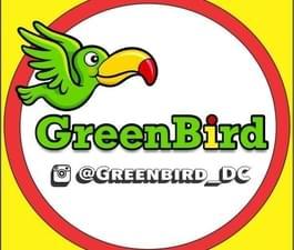 greenbird STKR.jpg
