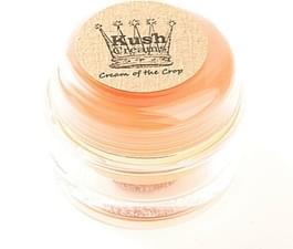Kush Creams Face Cream