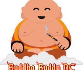 BBDC Buddha v2.png