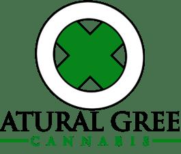 natural green cannabisLogo (2).png