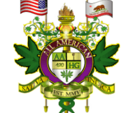 AAHG CREST