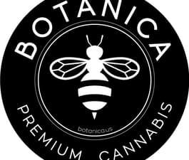 Botanica | Premium Cannabis