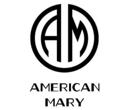 logo-american-mary-ballard-wa-seattle-dispensary.jpg