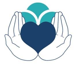 patient-advocacy-logo-chicago-cannabis