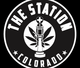 the station.png