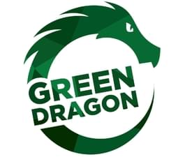 greendragon.jpg