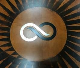 ANC Dispensary Logo