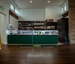 american-mary-ballard-wa-marijuana-dispensary-checkout-register.jpg
