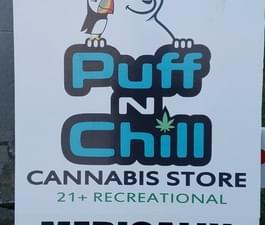 puff n chill medical cannabis.jpg