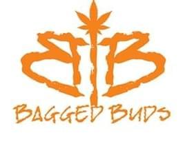 285 Image Sz Logo.jpg