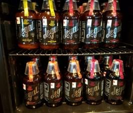 legal sodas at puff n chill (2).jpg