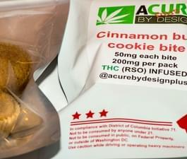 cinnamonbuncookie.jpg
