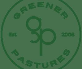 gp_circular_logo_small.png
