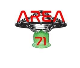 AREA71.jpg