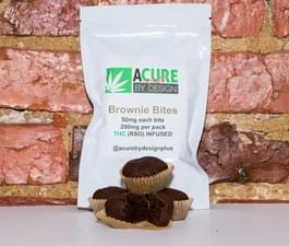 browniebites1.jpg