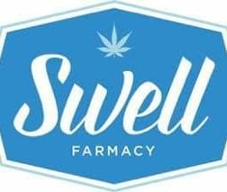 swell-logo-2.jpg